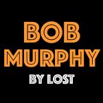 Bob Murphy Supercoach 2017