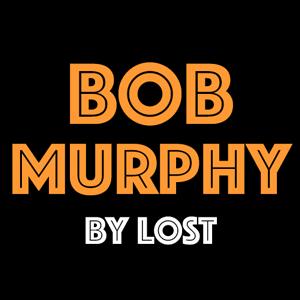 robert murphy fantasy footy 2017