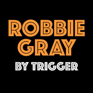 Robbie Gray 2017