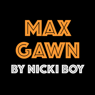 supercoach 2017 max gawn
