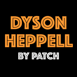 supercoach dyson heppell