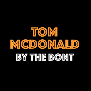 Tom McDonald supercoach 2017