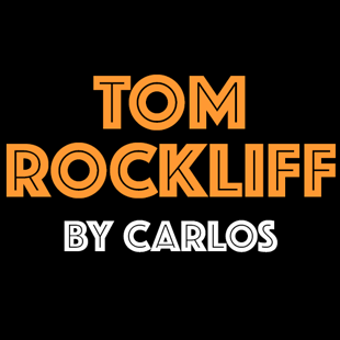 tom rockliff  supercoach