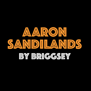 Supercoach Aaron Sandilands 2017
