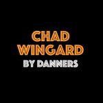 Chad Wingard Supercoach 2017