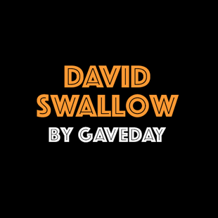 david swallow supercoach