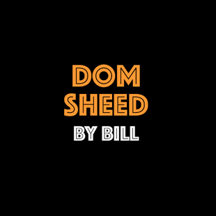 dom sheed supercoach