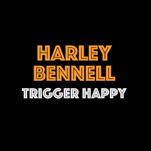 harley-bennell-supercoach