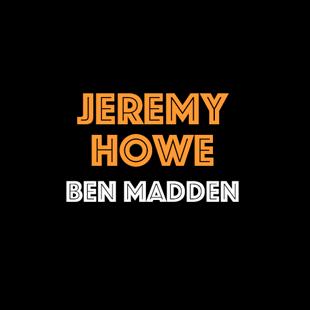 jeremy howe now cash cow?