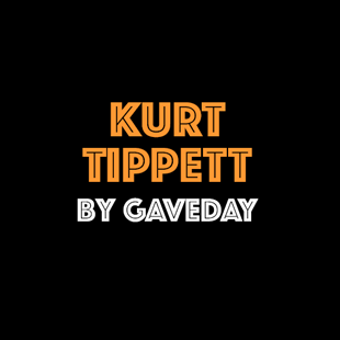 Kurt Tippett Supercoach