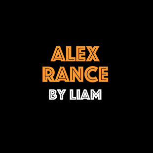 Alex Rance Supercoach