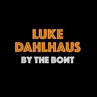 luke dahlhaus supercoach 2017