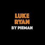 Luke Ryan Supercoach 2017
