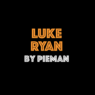 Luke Ryan Supercoach 2017