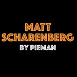 Matt Scharenberg Supercoach 2017