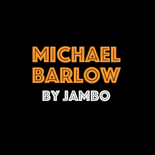 Michael Barlow Supercoach 2017