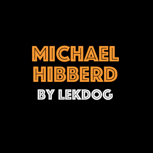 Michael Hibberd supercoach