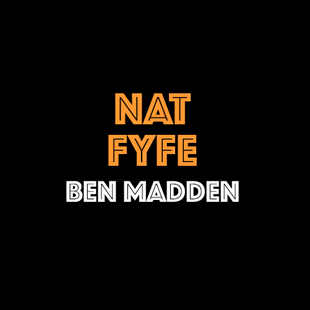 Nat Fyfe Supercoach 2017