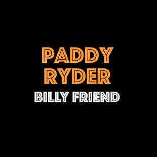 paddy-ryder-supercoach