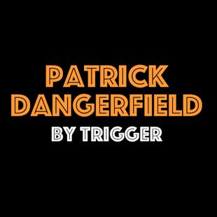patrick dangerfield supercoach