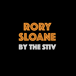 Rory Sloane Supercoach 2017