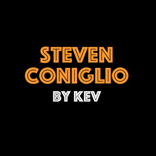 steven coniglio supercoach 2017
