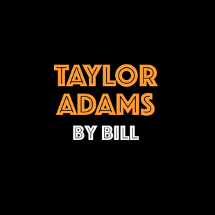 Taylor Adams Supercoach 2017