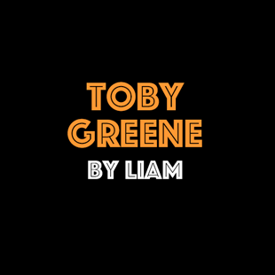 Toby Greene Supercoach 2017
