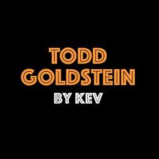 todd goldstein supercoach 2017