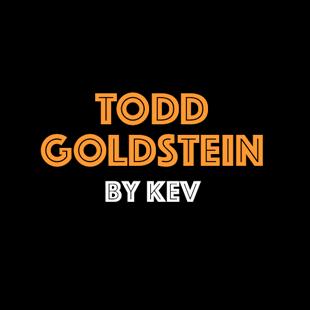 todd goldstein supercoach 2017