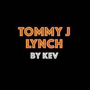 Tom Lynch Supercoach 2017