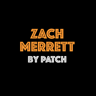 zach merrett supercoach