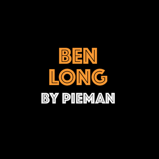 Ben Long Community Series