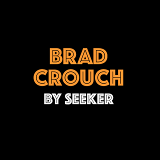 Brad Crouch
