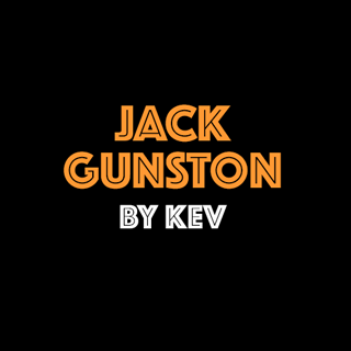 Jack Gunston Supercoach 2017