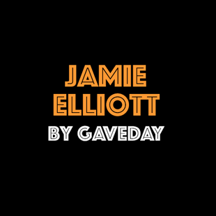 Jamie Elliott AFL Fantasy 2017