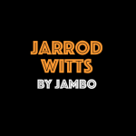 Jarrod Witts Supercoach 2017