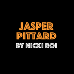 Jasper Pittard Supercoach 2017