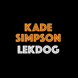 Kade Simpson Supercoach 2017