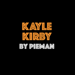 Kayle Kirby Supercoach 2017
