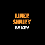 luke-shuey-supercoach-and-afl-fantasy