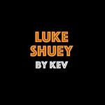 luke-shuey-supercoach-and-afl-fantasy