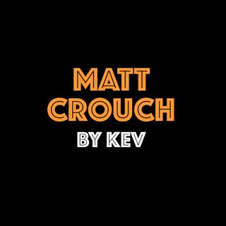 matt-crouch-community-series