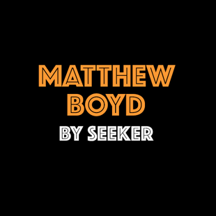 Matthew Boyd supercoach 2017