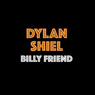 Supercoach gun Dylan Shiel