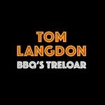 Tom Langdon