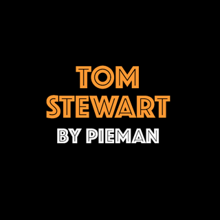 Tom Stewart SuperCoach 2017