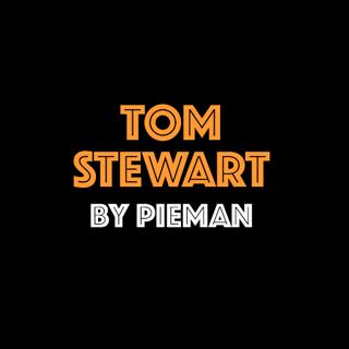 Tom Stewart SuperCoach 2017