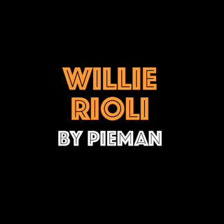 Willi Rioli SuperCoach 2017