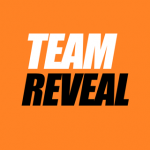 SuperCoach Team Reveal v3.0